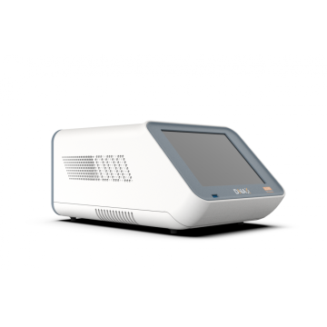 Instrumento de PCR de 96 pocillos Thermal Cycler