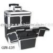 sell aluminum tool case