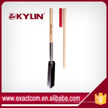 AGRICULTURAL HAND TOOLS S45 STEEL SHOVELS