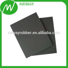 Китай Завод Производство Настроить OEM Self-Adhesive резиновые прокладки