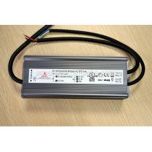 Dimmable 12V 60W alimentation à découpage