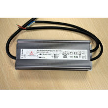 Dimmable 12V 60W switching power supply