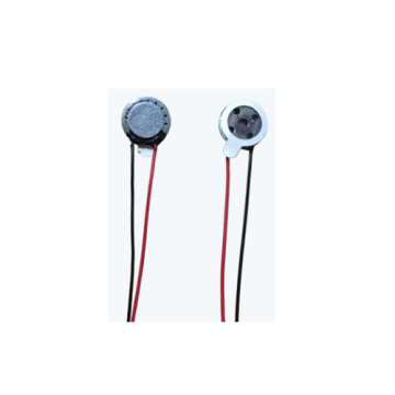 Oradores FBSH1008-2D Inner Magnetic 10mm 32ohm Headset