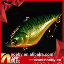 NOEBY 70mm 15g fishing equipment VIB artifical bait