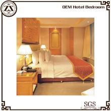 OEM Manufacturer Used Hotel Patio Furniture