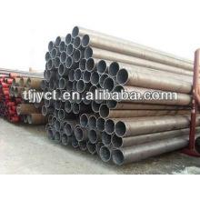 Tubo / tubo de aço sem costura ASTM 106-Gr.B