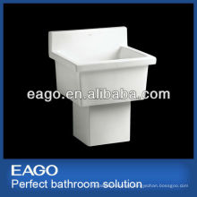 Eago ceramics mop sink BF2220/ZC2220 MOP TUB