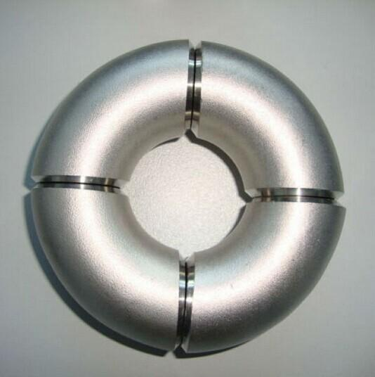 butt_weld_fittings_sb366_inconel_601_inconel_600_inconel_718_inconel_625_elbow_tee_reduce_cap