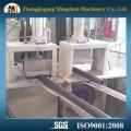 Machine PVC à double pipe (MS-PVC)