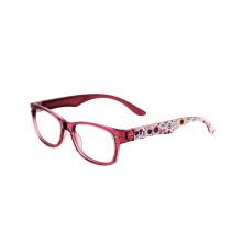 Hot Selling Anti Eyestrain Eye Protection Kids Blue Light Blocking Glasses
