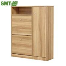 modern simple melamine drawer cabinet file cabinet drawer labels
