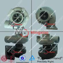 Турбокомпрессор HD450-7 4D31T ME080442 TD04H-13G 49189-00800