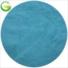 Элемент трассировки Хелатное медное удобрение EDTA Fertilizer