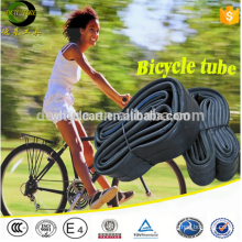 bicycle parts tyre/tires and inner tube wholesale factory 700*18/23