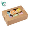 Алибаба 2017 новый дизайн ЛПС пищевой рынок бумаги сделан евро цена дешевые cupcake коробки