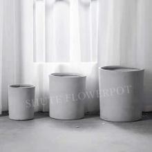 Garden Flower Pot Indoor Flower Pot Plant Pots