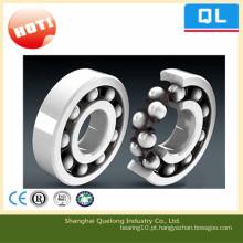 Rolamento industrial de alta performance do rolamento de esferas