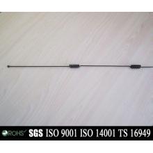 Hot Sale Car Accessories Coil Antenna Spring (LZAS-01)