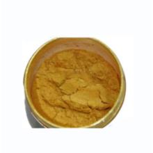2017 heißer verkauf bronze pulver / metall bronze pulver / gold pulver