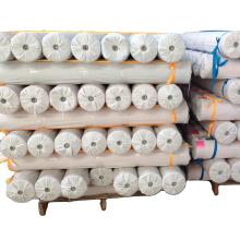 Offset printing 64inch x 200m jumbo roll nylon label fabric