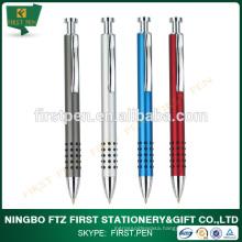 Multi Color Ballpoint Pen