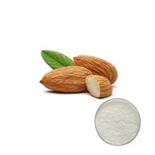 Pure Natural Bitter vitamin b17 amygdalin