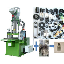 Kunststoff-Spritzgießmaschinen von elektronischen Produkten