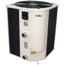 R410A Swimming Pool Heat Pump CE Certified