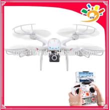 Großhandel Preis mjx x101 rc quadcopter 6-Achsen Gyro Kopfloser Modus Ein Schlüssel Rückkehr fpv Drone Hersteller
