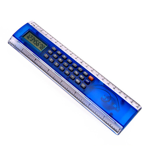 20cm ruler calculator