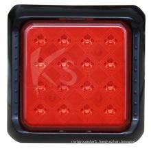 LED Brake Signal Blinker for Caravan