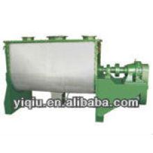Maquina de mezcla de material de pasta de gran rendimiento