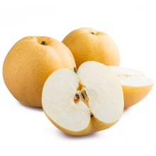 2021 New Harvest Low Price Fresh Sweet Yellow Fengshui Pear