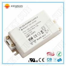 Transformadores de iluminação led 12v 10w drivers led 10w comutando fonte de alimentação