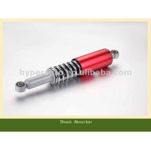 motor shock absorber for RS125