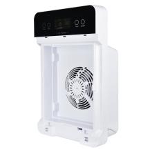 amazon filter with hepa wholesaler uvc light lamp home uv ultraviolet tuya smoke smart room wholesale purifier air extractor