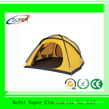 Outdoor Camping Folding Picnic Beach Tent
