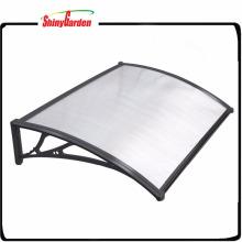 aluminum awning support bracket