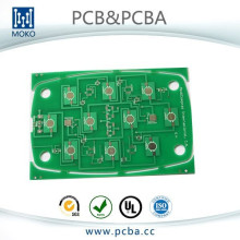 Z-POWER LED Printed Circuit Board Assembly Manufacturer