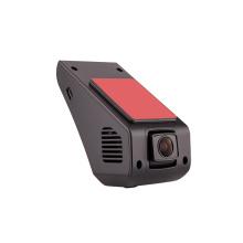 Main Product Universal Hidden 150 Degree Wide Angle HD 1080p Car Dash Cam