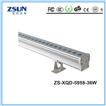 Professional High Power LED Wall Washer Wholesale Price
