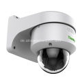 8MP Starlight Motorisierte IR-Dome-Kamera 2.7-13mmTC-C38MS