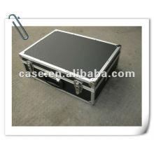 durable aluminum tool box