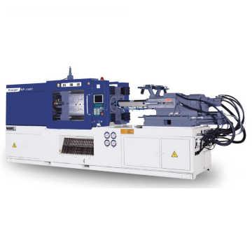 Вертикальный тип инъекции формовки Machine(KP-230t)