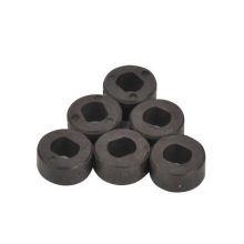 Ferrite Magnet Injected Magnets