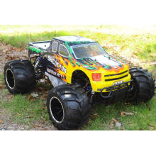 RC Hobby 1/5 Nitro RC Trucks for Online