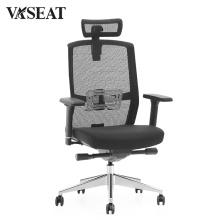 Bürostuhl-Büromöbel des neuen Masche hohen Rückseiten-Managers / des ergonomischen Stuhls der Masche