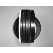 All sizes TC oil seal