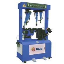 Máquina de fixação universal HC-766B