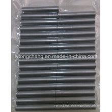 99.95 Polierte Vakuumverpackung Tantalstäbe Durchmesser 10mm